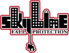 Skyline Fall Protection